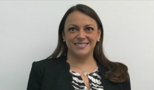 Fernanda Bueno, nueva directora médica de Takeda México. Noticias en tiempo real
