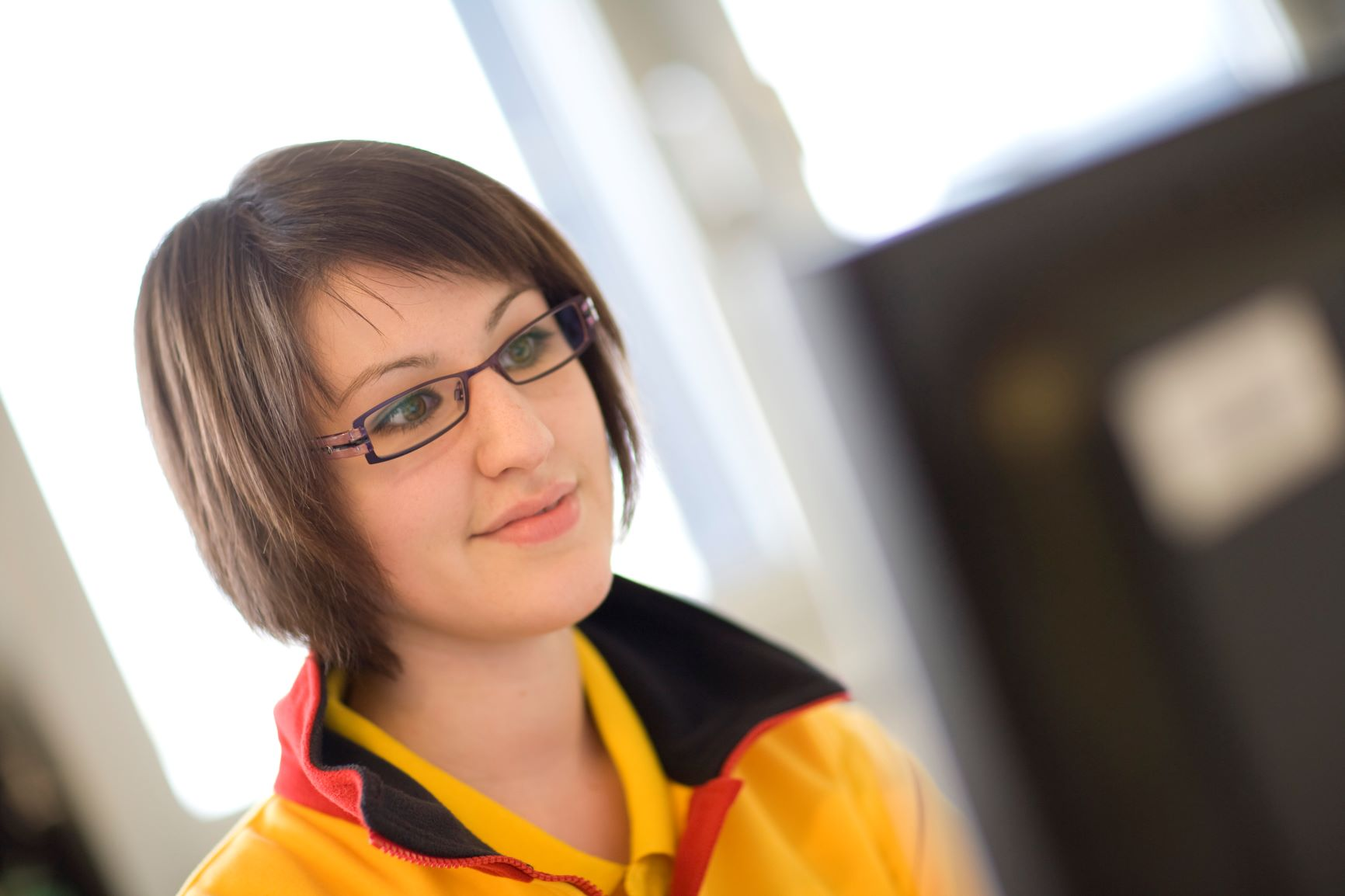 Liderazgo femenino ofrece resultados tangibles. Noticias en tiempo real