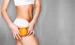 ¿Celulitis? Te decimos cómo reducir y mejorar su apariencia. Noticias en tiempo real