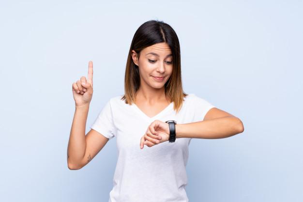 Relojes de lujo: un mercado millonario. Noticias en tiempo real