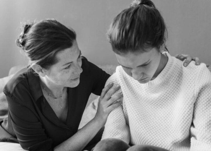 Diputada Ana María Esquivel en busca de difusión de programas de prevención del suicidio