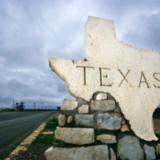 Texas y la interrupción del embarazo