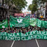 SCJN declara inconstitucional la penalización del aborto