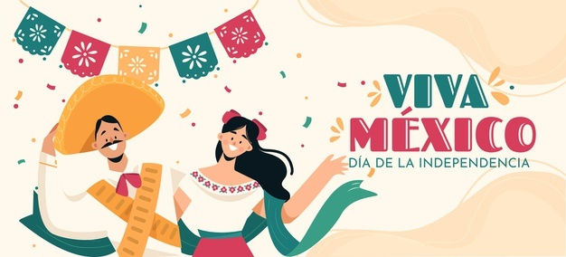 Las mujeres en la Independencia de México