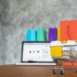 Revolución retail