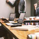 3 formas de tener tu web en línea todo el tiempo