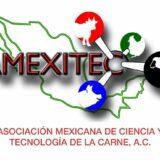 Foro de la Asociación Mexicana de Ciencia y Tecnología de la Carne