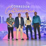 Grupo ArhE encabeza proyecto de desarrollo urbano en Mazatlán