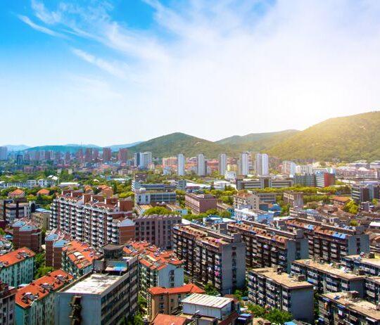 Las 10 mejores ciudades para vivir en el mundo