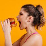 La psicología de la alimentación