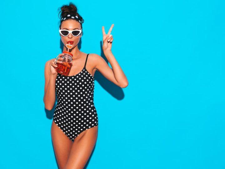 Lo que necesitas saber de la depilación láser