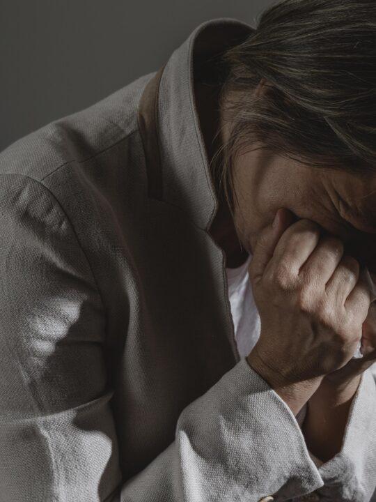 ¿Qué es la ansiedad y sus trastornos?