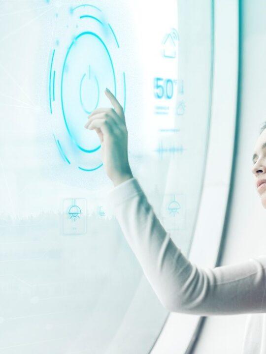 Mujeres del futuro: ¿Qué esperamos en los próximos años?