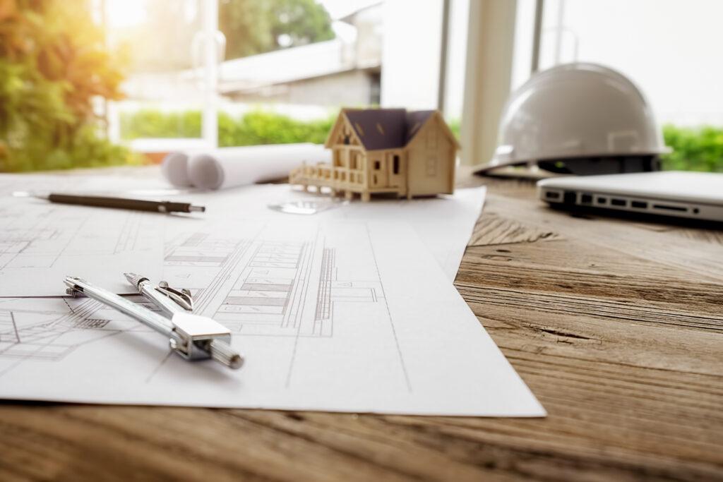 ¿Iniciarás tu proyecto de construcción de vivienda? ¡Esto necesitas saber!