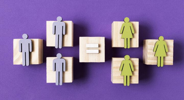 ¿Cómo erradicar los estereotipos de género?